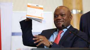 KZN investment plan set to create thousands of jobs