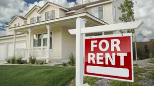 RENTAL WATCH: What are the rights of landlords and tenants