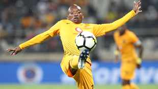 Will the perennial Durban pain turn into joy for Kaizer Chiefs?