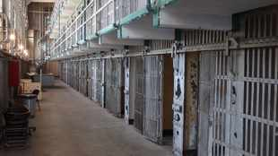 Cope calls for signal jammers to stop inmates communicating from prisons