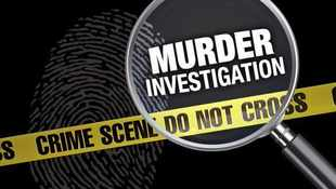 SAPS officers looking for murder and robbery suspect in Port Elizabeth