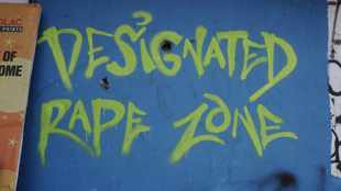 Inanda claims unenviable honour of being rape capital of South Africa