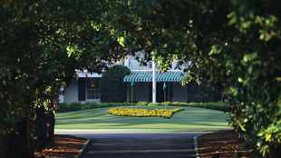 OPINION: Masters in November is better than no Masters at all