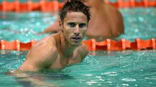 Roland Schoeman is 'personally devastated' after Fina doping ban