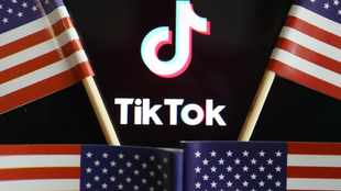 TikTok vowed to let sceptics see its code to defray privacy concerns