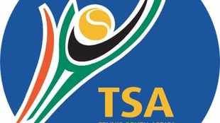 Tennis players in SA set to return to courts under level three lockdown