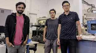 Startup in US aims to tackle battery degradation in electric cars