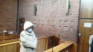 Woman accused of murder not welcome back in Olievenhoutbosch