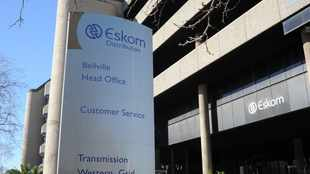 Eskom owed R28bn puts pressure on councils to pay