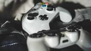 The online gaming market in South Africa is showing high growth
