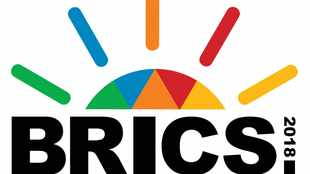 BRICS launches the Future Skills Challenge to probe future of work