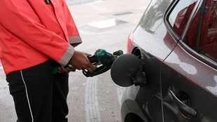 Independent fuel retailers battle unfair pricing system