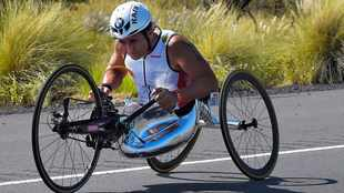 Zanardi back in intensive care in hospital as condition worsens