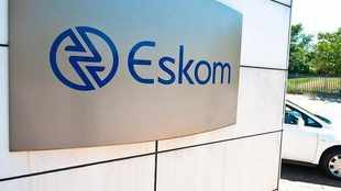 Opposition parties slam appointment of former Edcon boss at Eskom