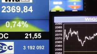 Stock market performance, tax fears concern SA high net-worth individuals