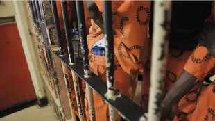 Leeuwkop Prison inmate beaten to death after alleged stabbing incident