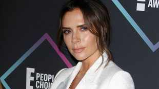 Victoria Beckham fires 20 staff members from her fashion company