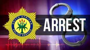 Two arrested for Cresta Mall robbery