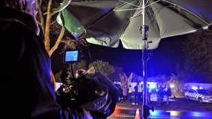 Concern as SA film industry left out of Covid-19 insurance cover