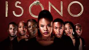 'Isono' suspends production due to Covid-19