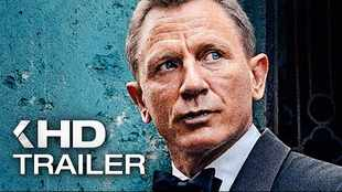 WATCH: New 'Bond' trailer leaves fans on the edge of their seats