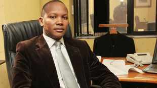 Please Call Me saga: Vodacom says it won't give financial records to Makate as it doesn't have them
