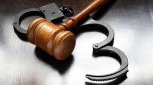 North West police sergeant, accomplice in court for house robbery