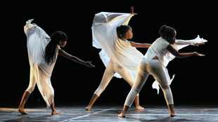 National Arts Festival braves move online amid Covid-19 pandemic