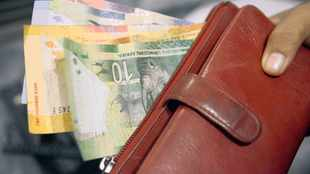 Absa in the lead on life insurance index
