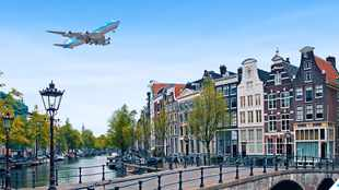15 facts you never knew about The Netherlands