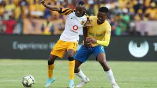 Five crucial games to watch when PSL season resumes