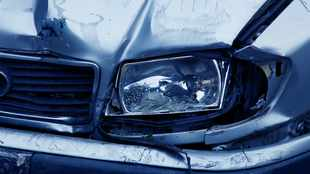 Had a minor car accident? - this is the checklist you need
