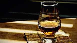 World Whisky Day: 10 things to know about whisky