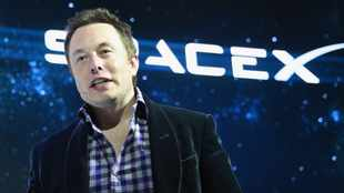 Egypt hits back after Musk claims that aliens built the pyramids