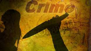 Crime Stats: Reducing South Africans to mere weekend specials inexcusable, says IFP