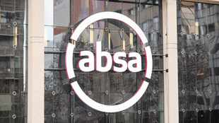Absa reduces car insurance premiums for 2 months