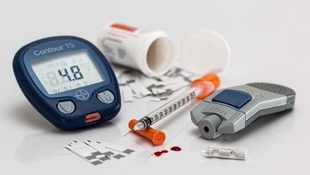 Uncontrolled diabetes makes the fight against Covid-19 harder