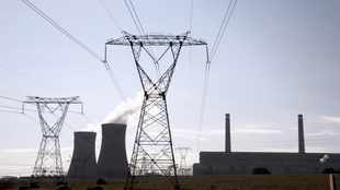 City of Cape Town's independent power bid dealt a blow by court ruling