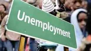 Getting real about retrenchment
