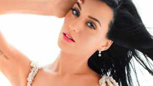 Katy Perry to star in Indian film?