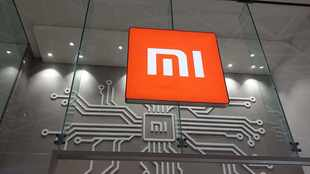 Xiaomi working on a smartphone with a removable display