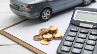 SAVINGS MONTH: Saving is essential but so is insurance