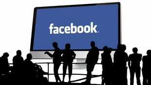 Facebook could face up to $500bn in fines in new lawsuit