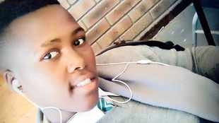 Call to deny bail for alleged killers of lesbian teen from Cape Town