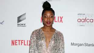 Nia DaCosta to direct 'Captain Marvel 2'