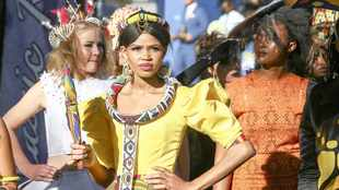Would you pay R1 900 to watch the Vodacom Durban July from home?