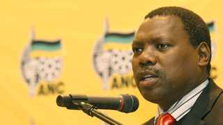 Zweli Mkhize File picture: Supplied