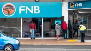 Fraudsters have increased their attempts to steal money from consumers in the wake of a rise in online shopping due to restrictions in physical shopping linked to the Covid-19 pandemic, First National Bank (FNB) said on Monday. Photo: Dylan Jacobs/African News Agency (ANA)