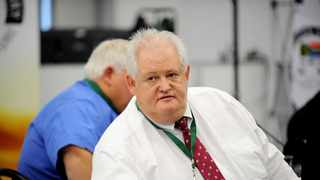 Allegations of State Capture, by, inter alia, the former COO of Bosasa, namely Angelo Agrizzi, shocked the entire country. Photo: Nokuthula Mbatha/African News Agency (ANA)