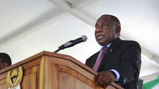 The special tribunal established by President Cyril Ramaphosa will be empowered to go after the R15billion lost through corruption, fraud and illicit money flows. Picture: Motshwari Mofokeng/African News Agency(ANA)